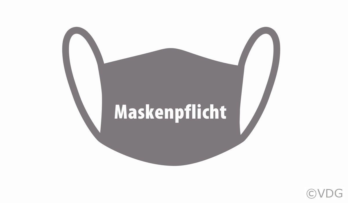schley-maskenpflicht