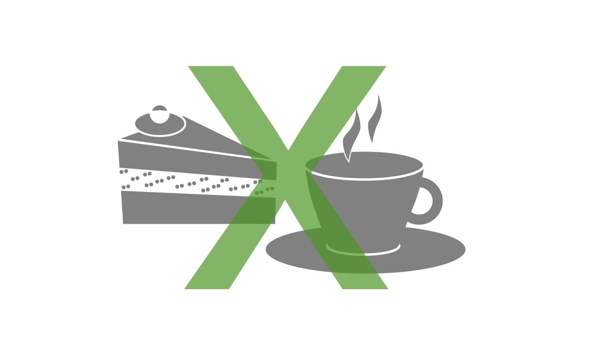 schley-essen-cafe