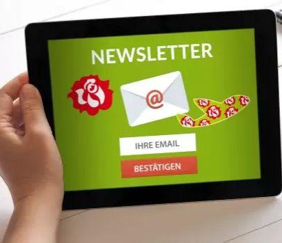 schley-essen-newsletter